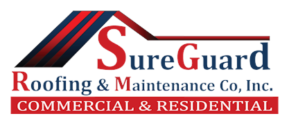 Utica Roofing Repair & Replacement Contractors