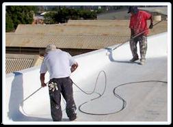 Lake Orion Roofing Repair Sureguard Roofing Replacement Free Estiamte S Quotes Insureance Repairs Shinlges Flat Rubber Roof Leak Bid Local